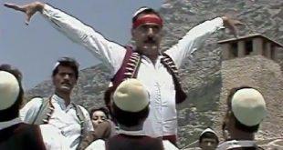 Ka vdekur mjeshtri i madh i valles popullore shqiptare, Besim Zekthi