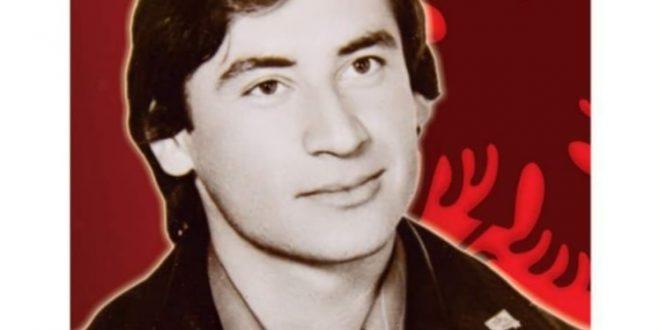Nesër në 32 vjetorin e rënies heroike në altarin e lirisë nderohet heroi i kombit, Xhemajli Berisha