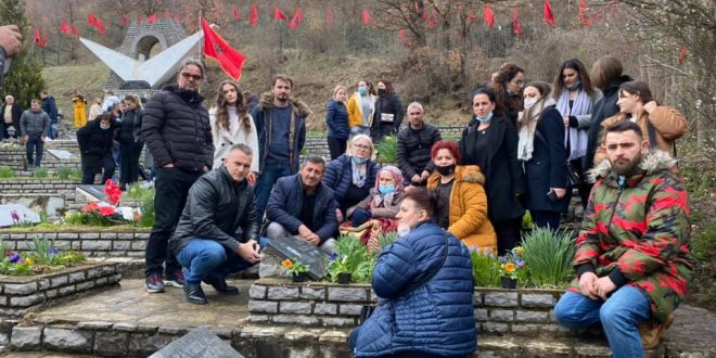 Prof. dr. Nusret Pllana: Gjenocidi serb në Makofc të Prishtinës me rrethinë!