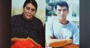 Rrëfimi nënës Rukë për momentin e rënies në altarin e lirisë të djalit të saj, Luan Haradinaj