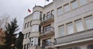 60 mijë euro i ka ndarë Qeveria e Kosovës për mirëmbajtjen e rezidencës ku jeton familja e Ibrahim Rugova