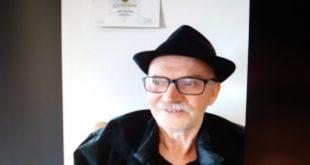 Në moshën 66 vjeçare ndahet nga jeta Aqif (Sabit) Kastrati, vëllai i dëshmorit të kombit Isa Kastrati