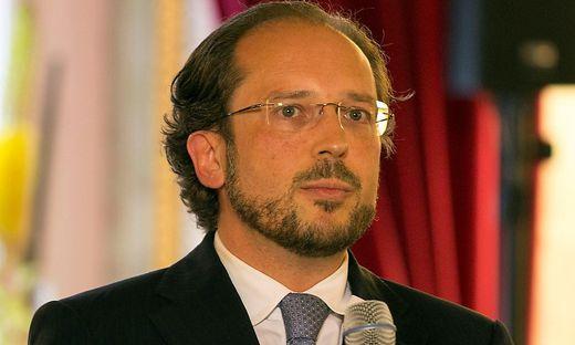Ministri i Jashtëm i Austrisë, Alexander Schallenberg, ka deklaruar nga Tirana se Shteti i Kosovës është një realitet