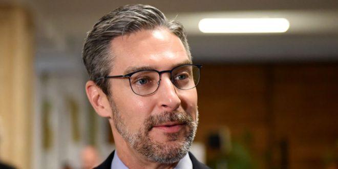 Damon Wilson: Pse ambasadori i Kremlinit në OKB thotë se pa Rusinë nuk do të ketë marrëveshje Kosovë-Serbi