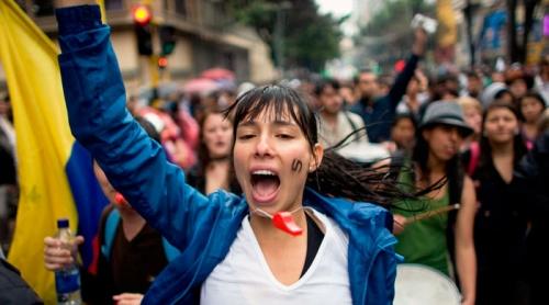 Sot shënohet Dita Ndërkombëtare e Rinisë që synon promovimin e aktiviteteve për të rinjtë dhe përpjekjet e tyre ndryshim