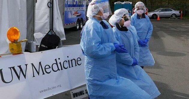 Pse Kosova nuk dërgon mjekë vullnetarë në ndihmë Amerikës, ashtu sikur Rama dërgoi 30 mjekë në Itali