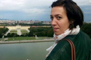 Prokuroria Themelore ka lëshuar urdhëresë që trupi i pajetë i Arzana Krajës të dërgohet për obduksion