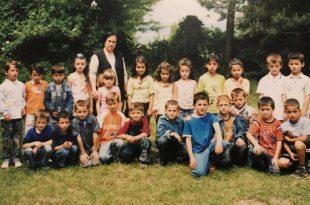 Adem Lushaj: Mësuesja Lirie, mësuesja që sakrifikoi për nxënësit, familjen dhe atdheun e saj