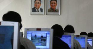 Koreja e Veriut ka rritur kontrollin mbi moralin e popullsisë së vendit, duke ndëshkuar shikuesit e pornografisë në internet