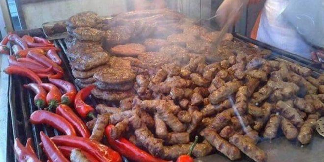 IKSHPK apelon qytetarët që të shmangnin konsumimin e mishit dhe produkteve të ngjashme të papërpunuara