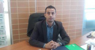 Shaip Imeri: AND-ja e ashtit tim, Hasan Prishtina me ka motivuar për t'i hyrë garës për asamblenë komunale