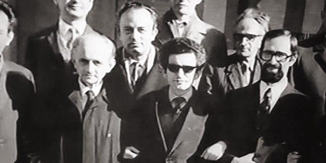 47 vjet nga Kongresi i Drejtshkrimit të Gjuhës Shqipe që kishte qëllim vënien e një standardi të përhershëm drejtshkrimor