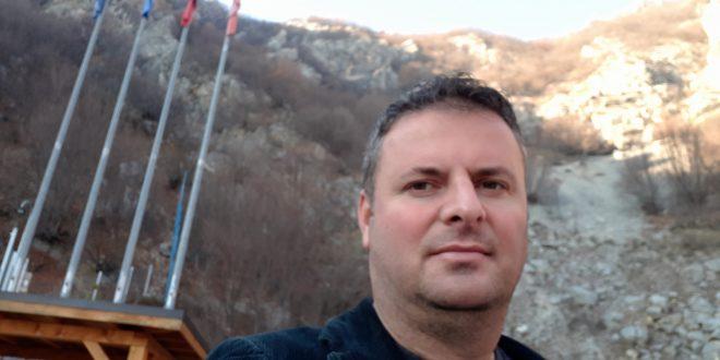 """Arsim Mehmeti: Institucioni moral gjithëkombëtar """"Asambleja e Përhershme Shqiptare"""""""