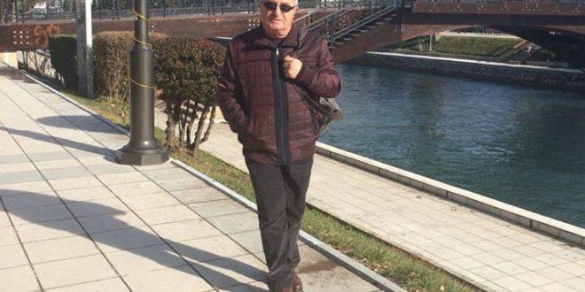 """Sqarim publik i Radios-Kosova e Lirë lidhur me shkrimin e Dr. Nazim Qehaja, botuar në """"Opinione"""" më 1.8.2019"""