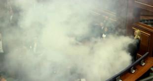 gaz lotsjellës