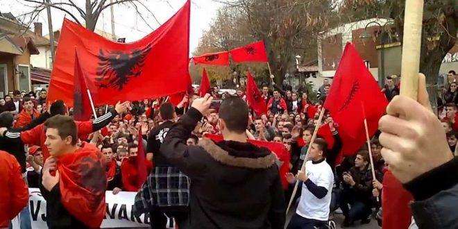 Ragmi Mustafa: Më datë 10 nëntor organizohet marshi mbështetës për bashkimin e Kosovës Lindore me Kosovën