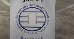 Oda e Hotelerisë dhe Turizmit paralajmëron protesta nëse nuk miratohet Pakoja e Rimëkëmbjes Ekonomike