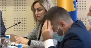 Pavarësisht se Gjykata Speciale i kërkoi Policisë së Kosovës garanci për lirim me kusht të krerëve të luftës, ende nuk ka një përgjigje
