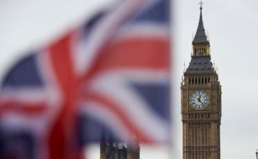 Ambasada britanike thotë se do të vazhdojë t'i ndjekë nga afër zhvillimet politike, pas dorëheqjes së Haradinajt