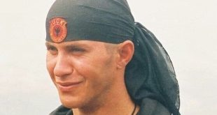 Sot në Pejë përkujtohet jeta dhe vepra e Avni Malë Hysenit, luftëtar i UÇK-së, UÇPMB-së e TMK-së