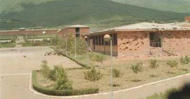 Me 21 maj 2019 Kuvendi i Kosovës do të mbajë seancë të veçantë parlamentare për 20-vjetorin e masakrës së Dubravë