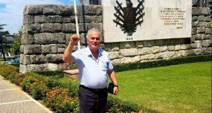 Isa Ferizaj: Një zë ndërgjegjeje nga Kosova e shqiptarisë