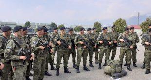 """Bislim Zogaj: Jam keqkuptuar në Klan Kosova në lidhje me vizitat në Kompleksin, """"Adem Jashari"""", në Prekaz"""