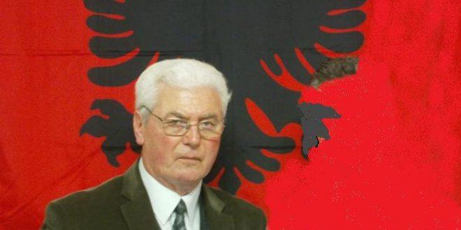 Ndahet nga jeta Selim Musa ish-kryetar i Organizatës së Dëshmorëve të rrethit Bajram Curr
