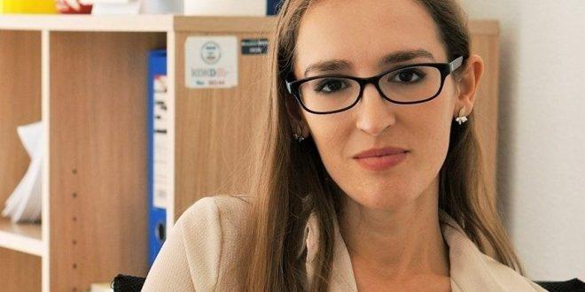 Violeta Haxholli: Gjatë periudhës 2007-2016 Kosova ka lëshuar pe në segmentet kryesore që përcaktojnë sovranitetin e shtetit