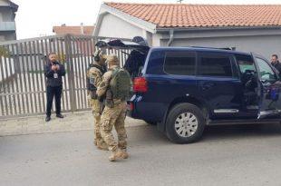 KMDLNJ: Kosova nuk po e dëshmon se është shtet që i mbron qytetarët e saj nga arbitrariteti i burokratëve ndërkombëtarë