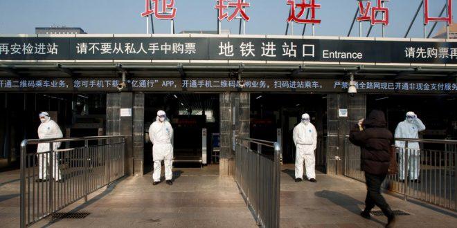 RKL: Kina komuniste me masa drakonike kontrollon të infektuarit me virus, Evropa kapitaliste ruan ekonominë, jo njerëzit