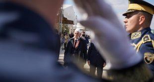 Rifat Jashari: Të jemi të bashkuar gjithmonë e jo vetëm në përvjetorë
