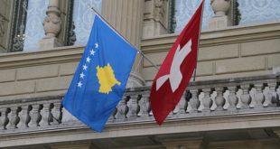 Marrëveshja Kosovë Zvicër hyn në fuqi më 1 shtator 2019
