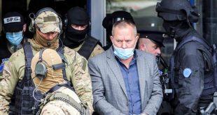 Kryetari i Organizatës së Veteranëve të Luftës së UÇK-së, Hysni Gucati do të paraqitet në gjykatë me 1 tetor