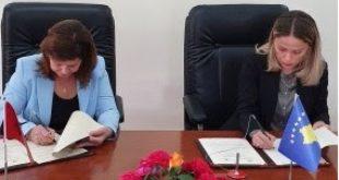 Aleksandar Vuçiq: Është arritur një zgjidhje kompromisi për krizën në kufi, policia e Kosovës tërhiqet më 2 tetor