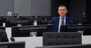 Zyra e Prokurorit të Specializuar kërkon refuzimin e aplikimit të të mbrojtjes së ish-kryetarit të PDK-së, Kadri Veselit