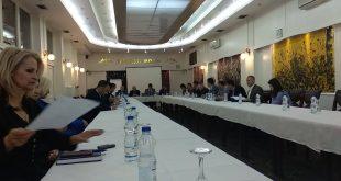 Ramiz Krasniqi: E kemi kundërshtuar dhe e kundërshtojmë ligjin që KPMM të de funksionalizohet