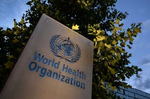 Organizata Botërore e Shëndetësisë e mirëpret vendimin e Kinës për lejimin e hetimeve për origjinën e virusit korona