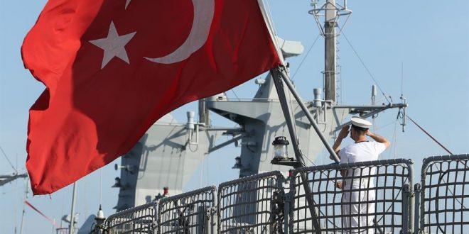 Më 13 maj 2019 ka filluar stërvitja më e madhe ushtarake e Turqisë, e cila do të zgjasë deri më 25 maj