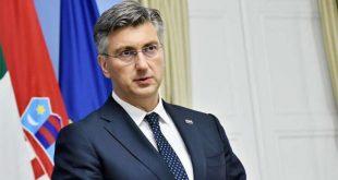 Andrej Plenkoviq: Me trishtim të madh morëm lajmin për aksidentin, jemi me familjet e viktimave