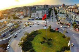 KMDLNJ propozon që në vend të shtatores të ndërtohet një mauzole për veprimtarin, Adem Demaçi