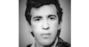 Pas një sëmundje të rëndë, në moshën 64-vjeçare ka vdekur, mësimdhënësi, Xhafer Haki Hysiqi