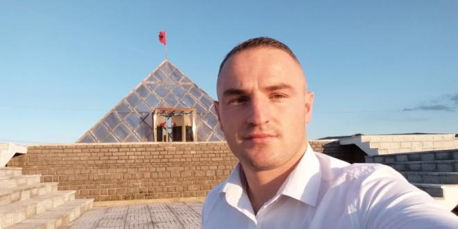 RKL: Intervistë me Berat Rexhepin, djali i dëshmorit, Beqir Brahim Rexhepi