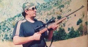 Në Deçan sot vendoset pllaka përkujtimore për ish-veteranin e UÇK-së, Zekë Gjikokaj në një vjetorin e ndarjes nga jeta