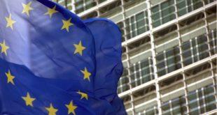 Udhëheqësit e BE-së i konfirmojnë sot konkluzionet e arritura nga ministrat e Jashtëm lidhur me procesin e zgjerimit