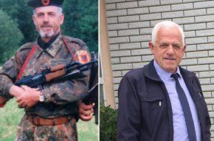 Ish-luftëtari i Ushtrisë Çlirimtare të Kosovës, Demush Laçi, është i ftuar i radhës nga Gjykata Speciale