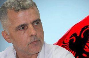 Klinaku: Nga 2 gushti Specialja nuk ka më mandat në Kosovë, do të gjejmë mënyra për ta dërguar këtë çështje në Kushtetuese