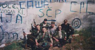 Vetëm 15 vjet burg u dënua krimineli, Kozlin, për vrasjen e 31 shqiptarëve, kriminelët e tjerë u shpallën të pafajshëm