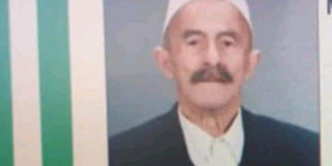 Ka ndërruar jetë atdhetari Sadik Batusha, baba i dy dëshmorëve të kombit, Ramiz dhe Asllan Batusha