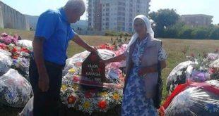 Ka ndërruar jetë Selim Kabashi, babai i dëshmorit të kombit, Valon Kabashi